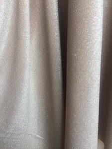 imagem referente ao tecido de malha prateada com lurex ref 1340k