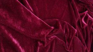 Categorias de tecidos: Veludo Irlandês ref 14 na cor 29