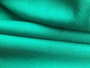 Categorias de tecidos: Linho liso