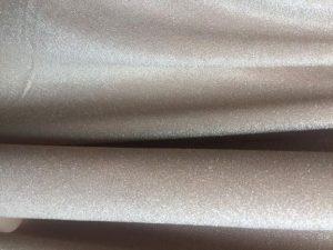 Categorias de tecidos: Malha com lurex ref 1340k