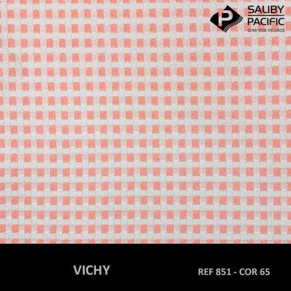 imagem_VICHY_ref_851_cor_65