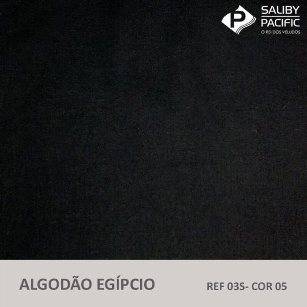 imagem algodão egípcio ref 03 s cor 05