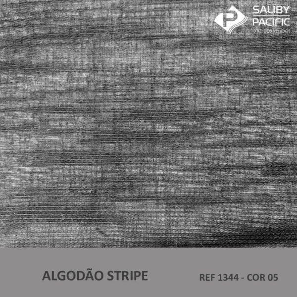 algodao stripe cor 05