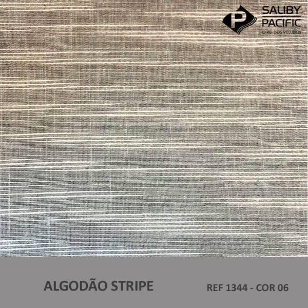 algodao stripe cor 06