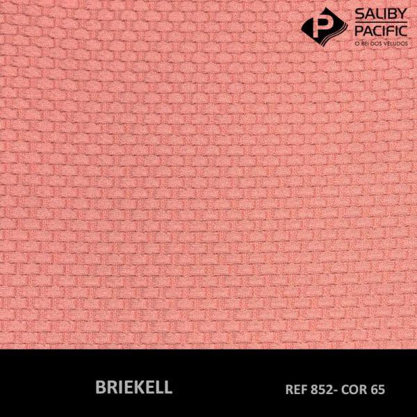 Imagem Alfaiataria Brikell ref 852 cor 65