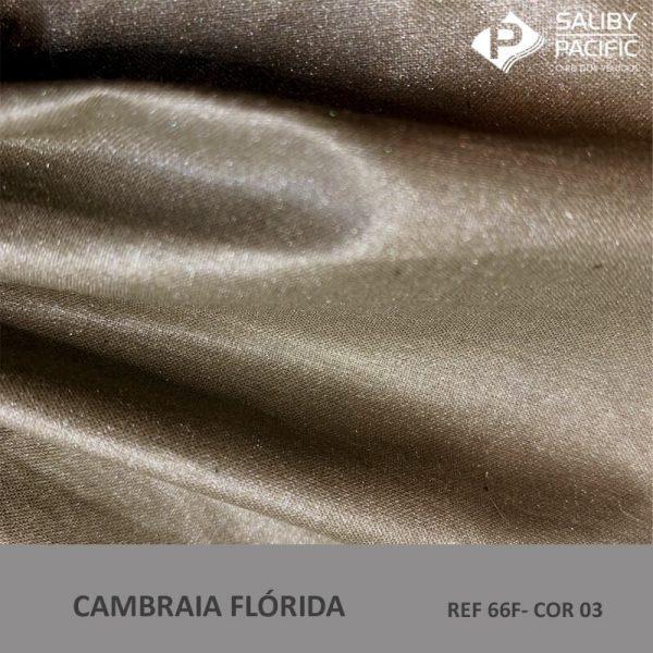 cambraia flórida cor 03