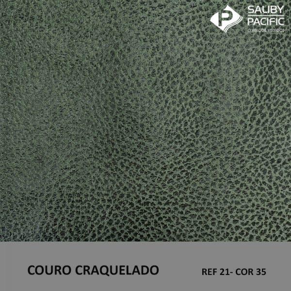 couro_craquelado_ref_21_cor_35