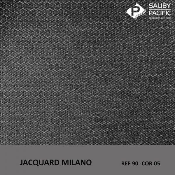 imagem_jacquard_milano_ref_90_cor_05