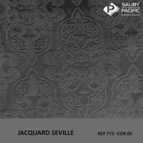 imagem_jacquard_seville_ref_773_cor_05