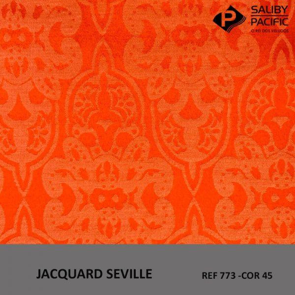 imagem_jacquard_seville_ref_773_cor_45