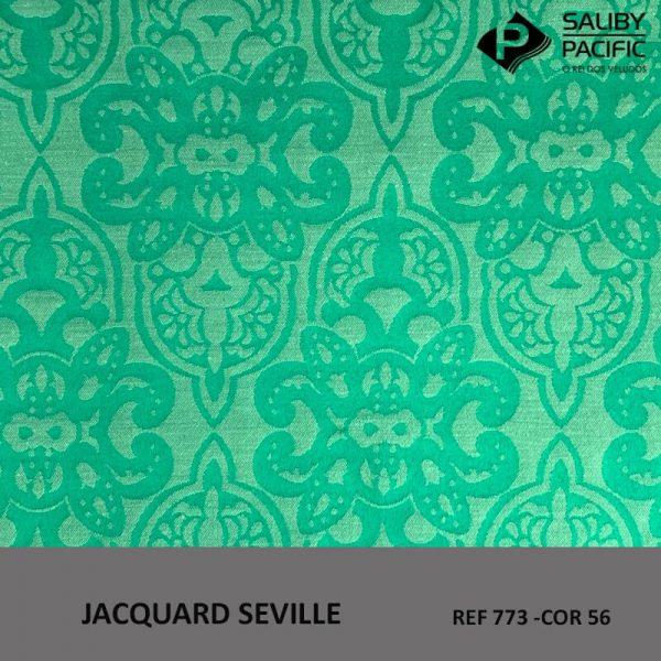 imagem_jacquard_seville_ref_773_cor_56