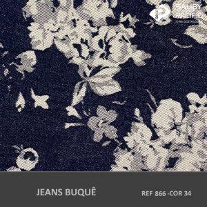 imagen jeans buquê ref 886