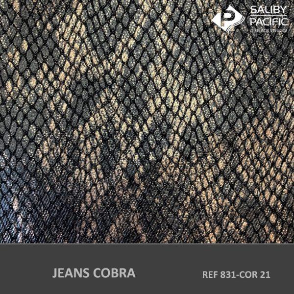 imagem jeans cobra ref 831 cor 21