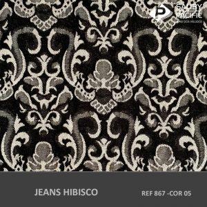 imagem jeans hibisco ref 867 cor 05