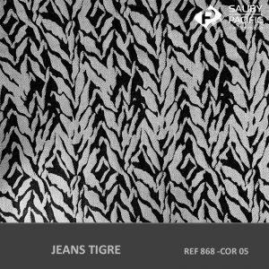 imagem jeans tigre ref 868 cor 05