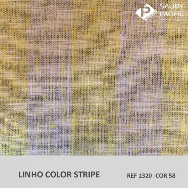 imagem_linho_color_stripe_ref_1320_cor_58