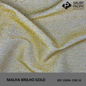 imagem_malha_brilho_gold_ref_1303_k_cor_10