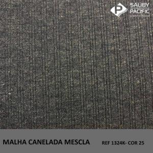 imagem_malha_canelada_mescla_ref_1324_k_cor_25