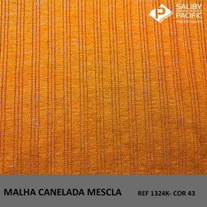 imagem_malha_canelada_mescla_ref_1324_k_cor_43