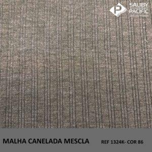 imagem_malha_canelada_mescla_ref_1324_k_cor_86