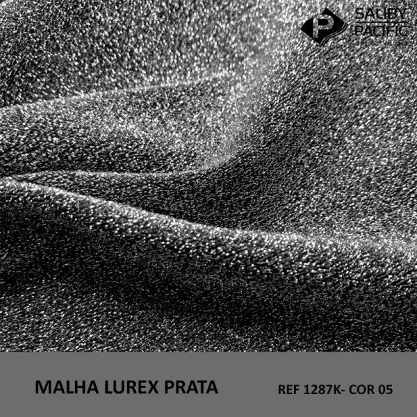 imagem_malha_lurex_prata_ref_1287_k_cor_05