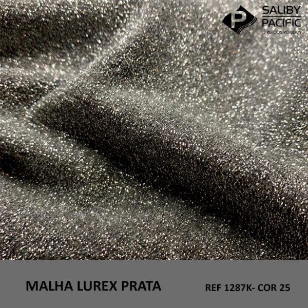 imagem_malha_lurex_prata_ref_1287_k_cor_25