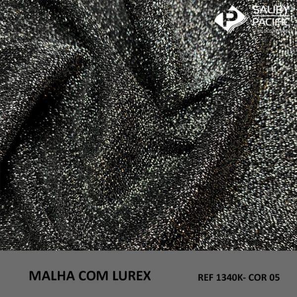 imagem_malha_com_lurex_ref_1340_k_cor_05