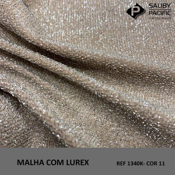imagem_malha_com_lurex_ref_1340_k_cor_11
