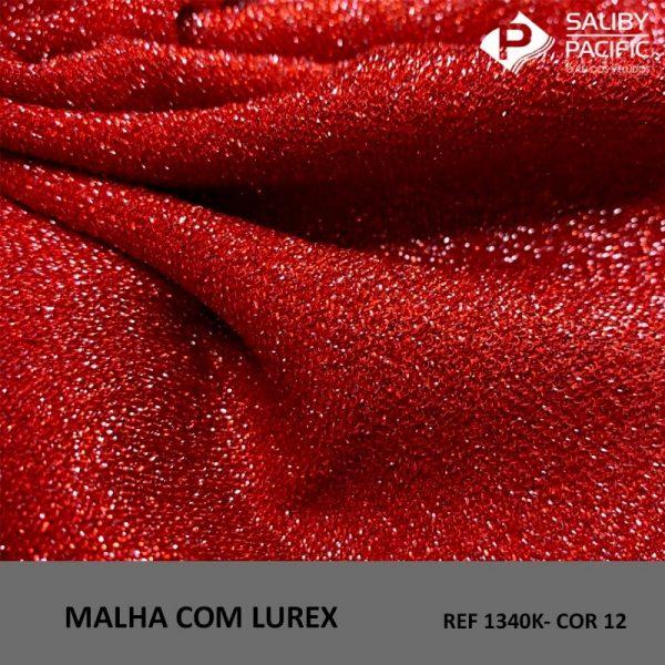 imagem_malha_com_lurex_ref_1340_k_cor_12