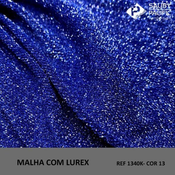 imagem_malha_com_lurex_ref_1340_k_cor_13