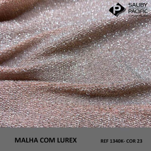 imagem_malha_com_lurex_ref_1340_k_cor_23