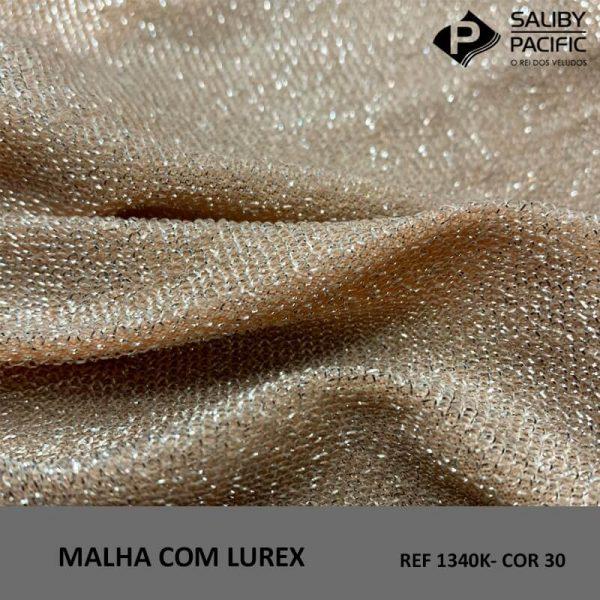 imagem_malha_com_lurex_ref_1340_k_cor_30
