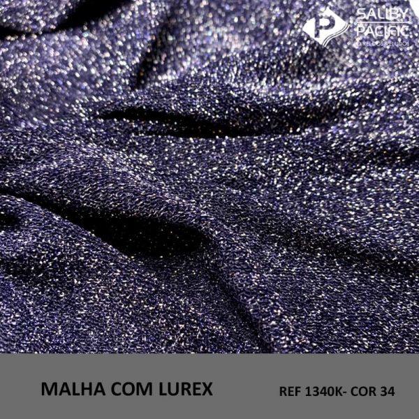 imagem_malha_com_lurex_ref_1340_k_cor_34