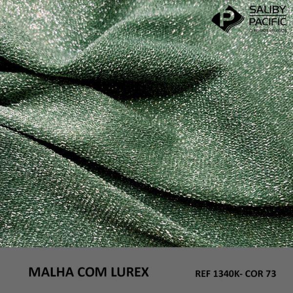 imagem_malha_com_lurex_ref_1340_k_cor_73