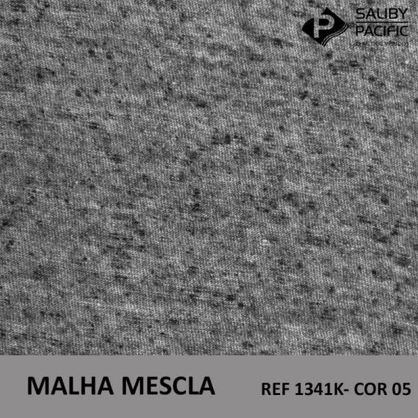 imagem malha mescla ref 1341 k cor 05