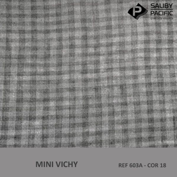 mini vichy cor 18