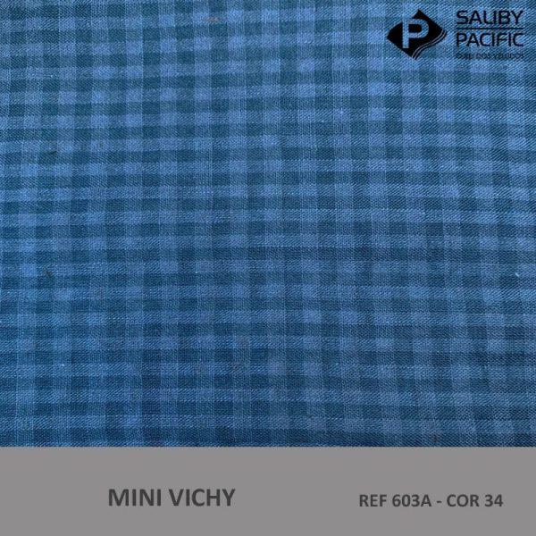 mini vichy cor 34