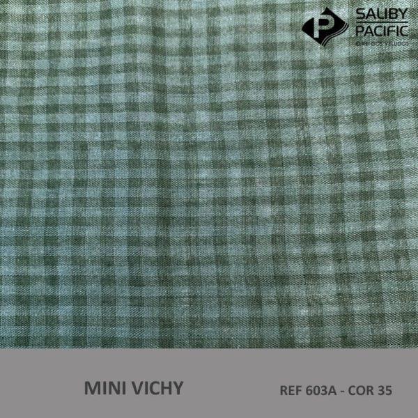 mini vichy cor 35