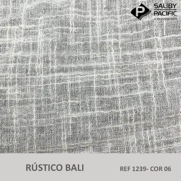 imagem rústico bali ref 1239 cor 06