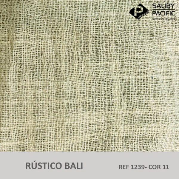 imagem rústico bali ref 1239 cor 11