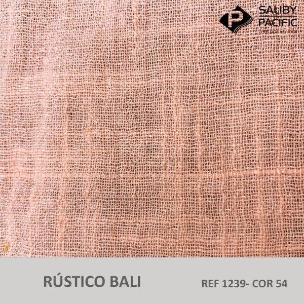 imagem rústico bali ref 1239 cor 54