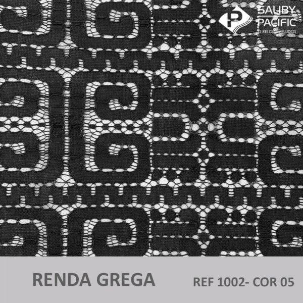 Imagem renda grega REF 1002 cor 05