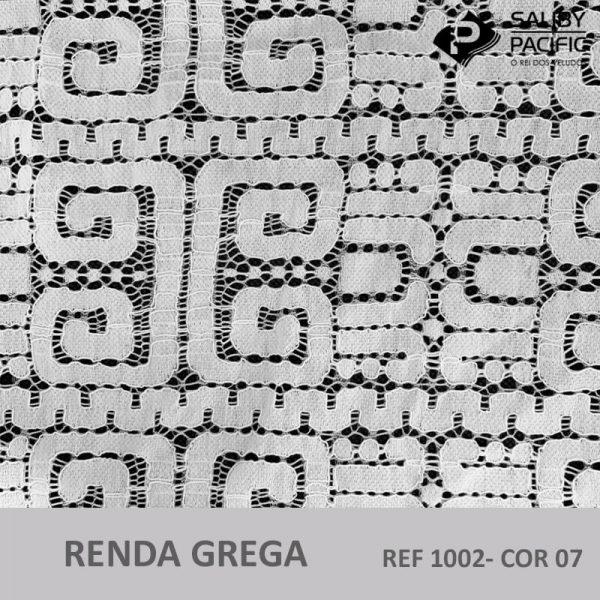 Imagem renda grega REF 1002 cor 07