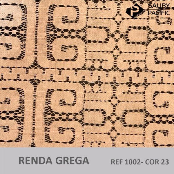 Imagem renda grega REF 1002 cor 23