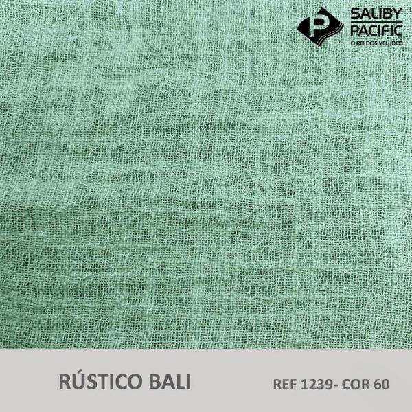 imagem_rustico_bali_ref_1239_cor_60
