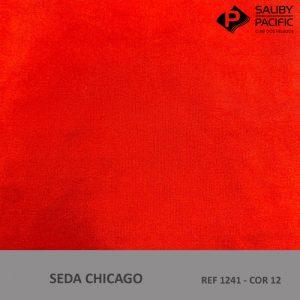 seda chicago cor 12