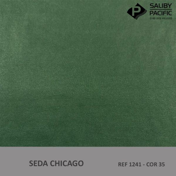 seda chicago cor 35