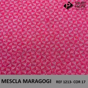 imagem sustentável mescla maragogi ref 1213 cor 17