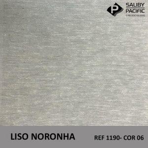imagem sustentável noronha ref 1190 cor 06
