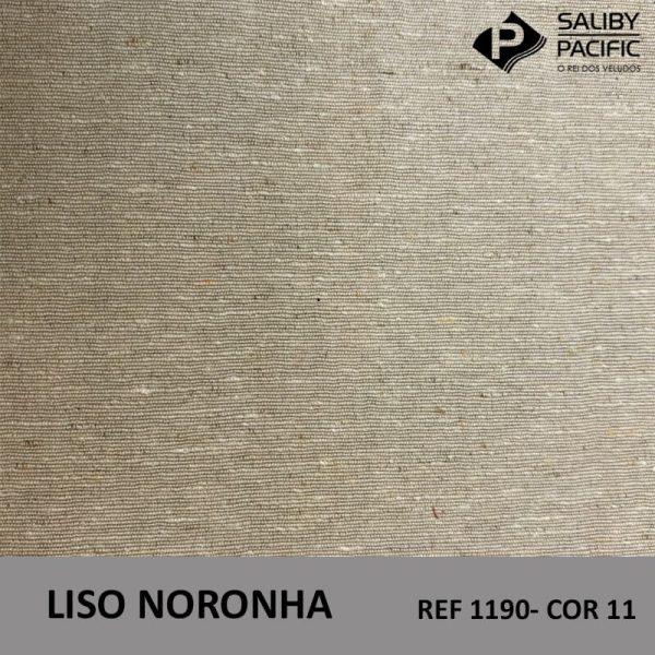 imagem sustentável noronha ref 1190 cor 11